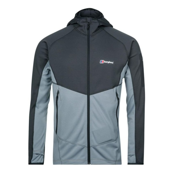 Купить Куртка Berghaus Pravitale Mountain Light 2