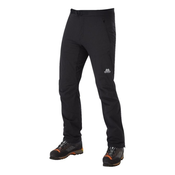 Купить Брюки Mountain Equipment Taboche SS Pant AM