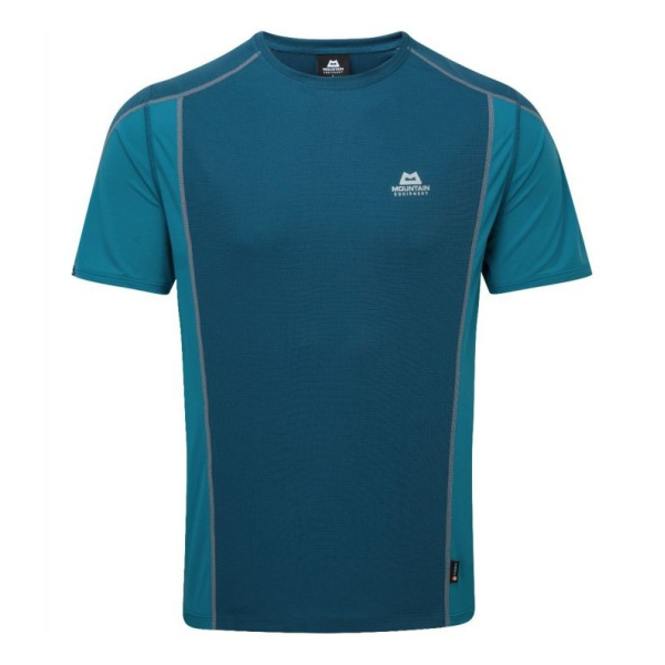Футболка Mountain Equipment Ignis Tee