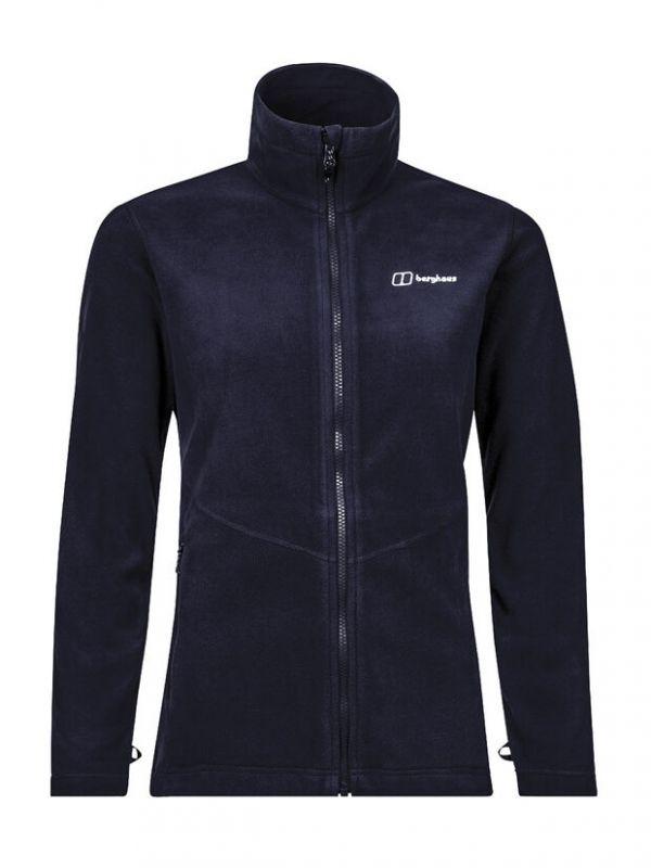 Купить Куртка Berghaus Prism Micro Polartec Interactive женская