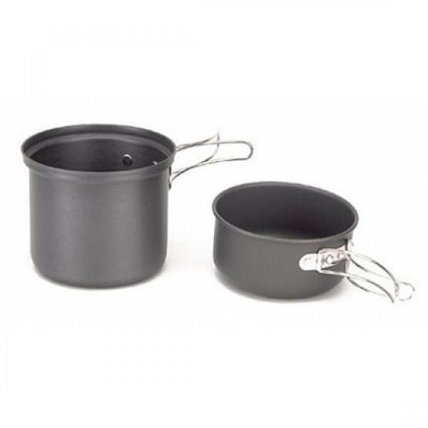 Купить Набор портативной посуды Fire-Maple FMC-207