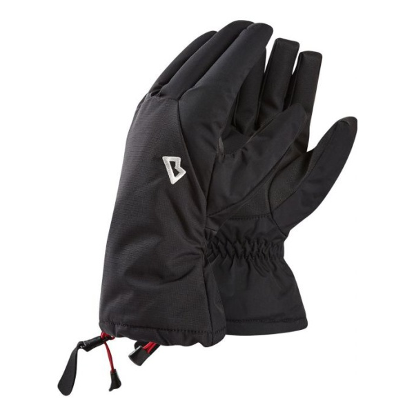 Перчатки Mountain Equipment женские