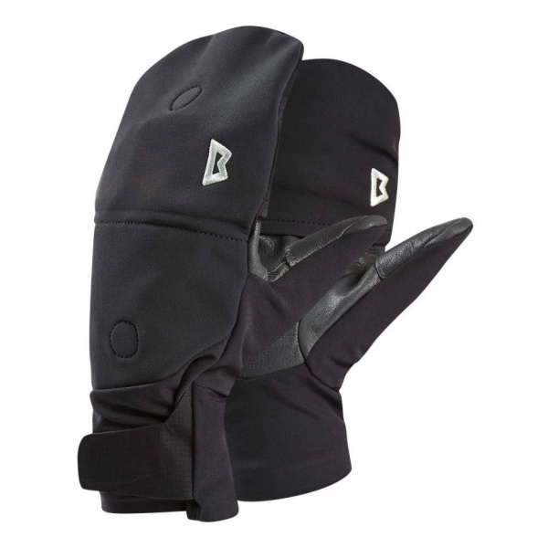 Перчатки Mountain Equipment G2 Alpine Combi Mitt