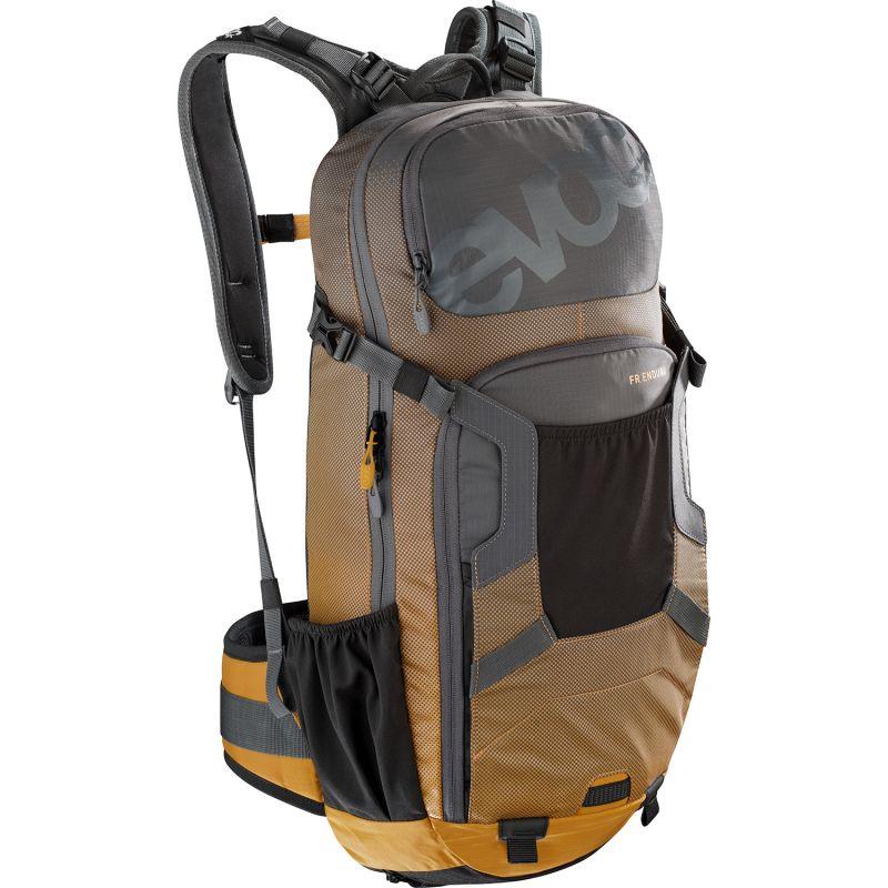 Купить Рюкзак Evoc FR Enduro 16L
