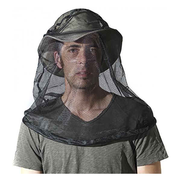 цена на Москитник Cocoon Cocoon Head Net
