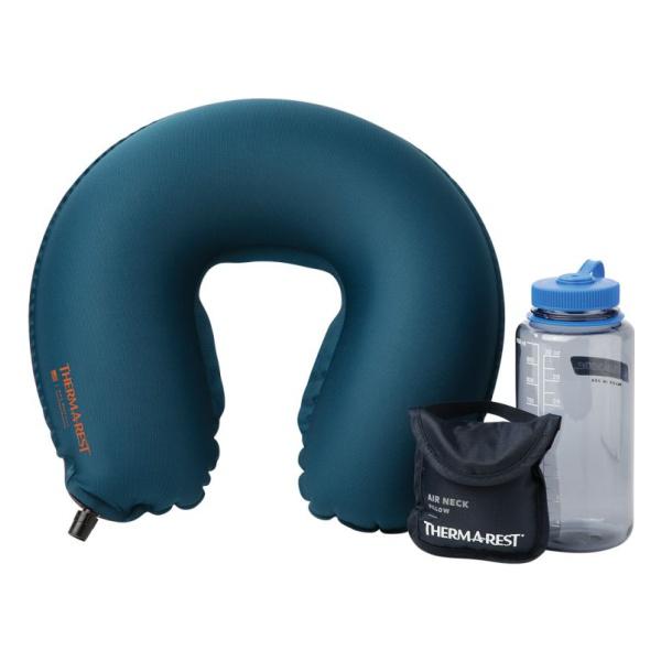 Купить Подушка Therm-a-Rest Air Neck Pillow 19