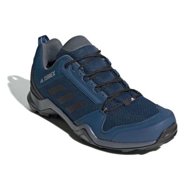 Кроссовки Adidas Adidas Terrex AX3 GTX adidas outdoor men s terrex scope gtx