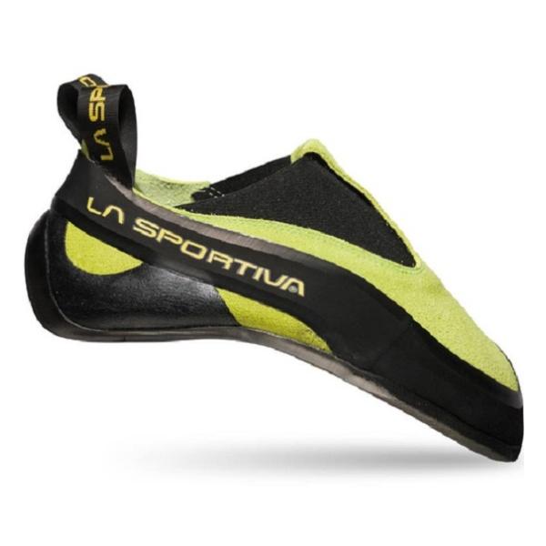 Скальные туфли La Sportiva LaSportiva Cobra цена