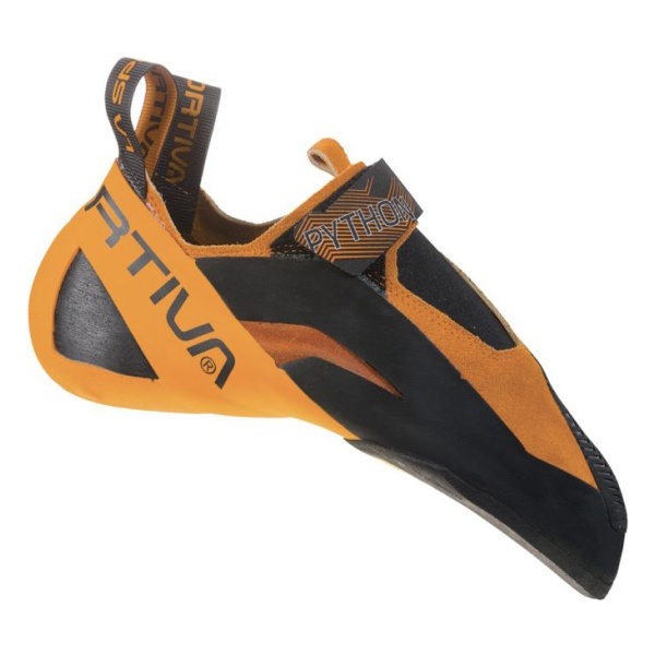 Купить Скальные туфли LaSportiva Python