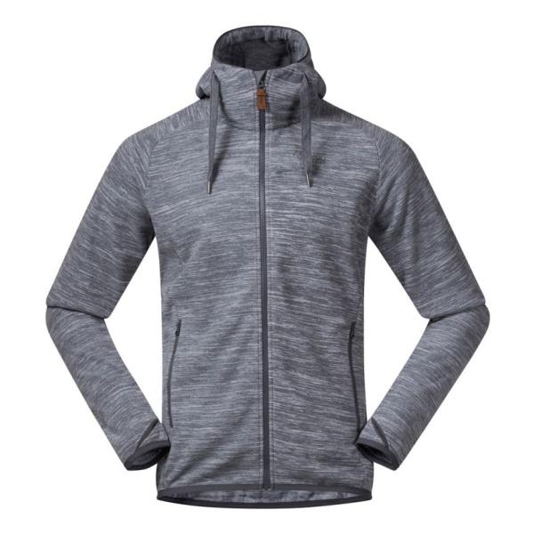 Куртка Bergans Hareid Fleece