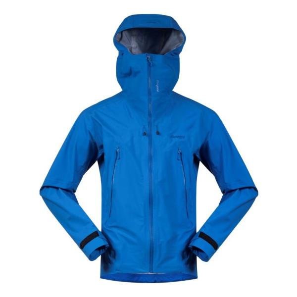 Купить Куртка Bergans Slingsby 3L