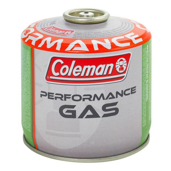 Картридж газовый Coleman Coleman C300 Performance