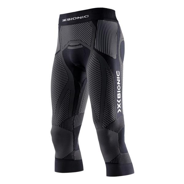Брюки X-Bionic X-Bionic Running Man The Trick Ow Pants Medium цена 2017