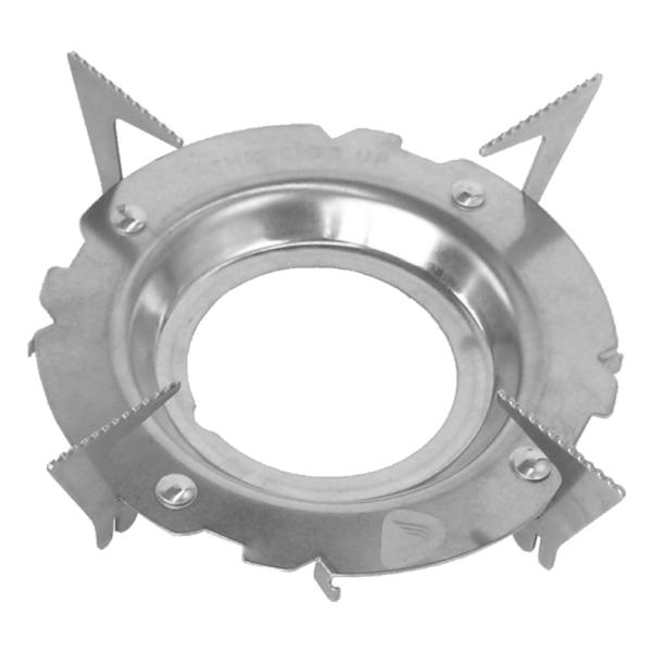 jetboil для обычной посуды Jet Boil Pot Support JB-PSUP