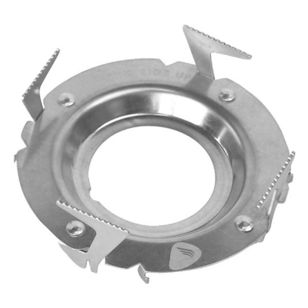 Купить Переходник для обычной посуды Jet Boil Pot Support