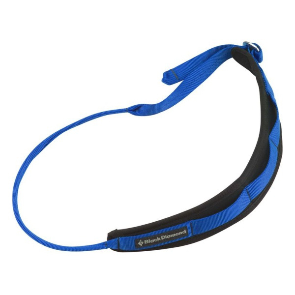 Разгрузка Black Diamond Padded Gear Sling