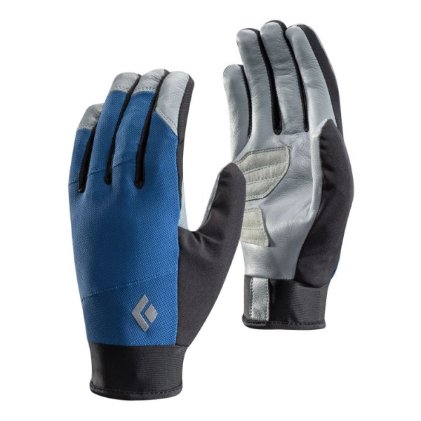 Перчатки Black Diamond Black Diamond Trekker Gloves