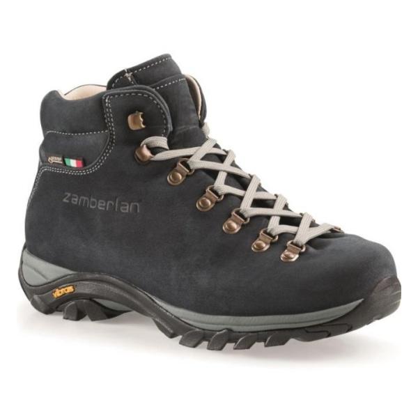 цена Ботинки Zamberlan Zamberlan 320 New Trail Lite Evo GTX женские онлайн в 2017 году