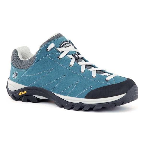 ботинки zamberlan zamberlan 960 guide gtx rr wide last Кроссовки Zamberlan Zamberlan 103 Hike Lite RR женские