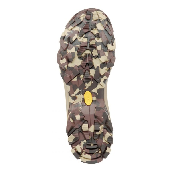 Купить Ботинки Zamberlan 1014 Lynx Mid GTX