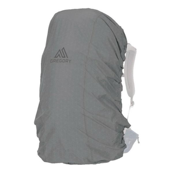 Чехол для рюкзака Gregory Gregory Pro Raincover 20-30L серый 30л
