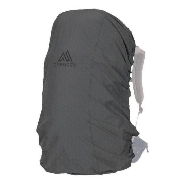 Чехол для рюкзака Gregory Gregory Pro Raincover 35-45L серый 45л
