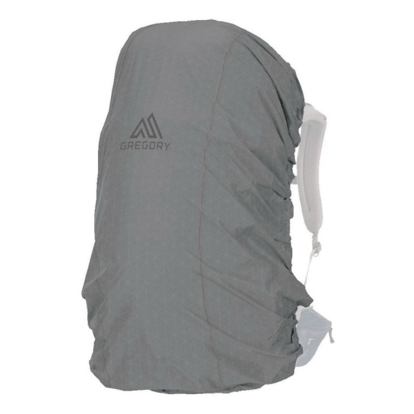 Чехол для рюкзака Gregory Gregory Pro Raincover 65-75L серый 75л