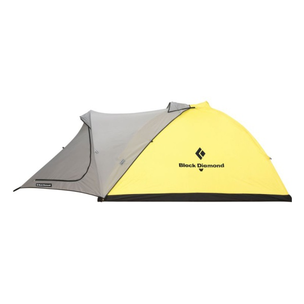 Тамбур для палатки Black Diamond Black Diamond Eldorado Tent Vestibule