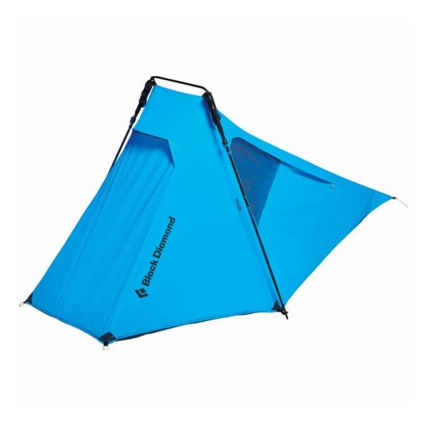 Купить Палатка Black Diamond Distance Tent W Adapter