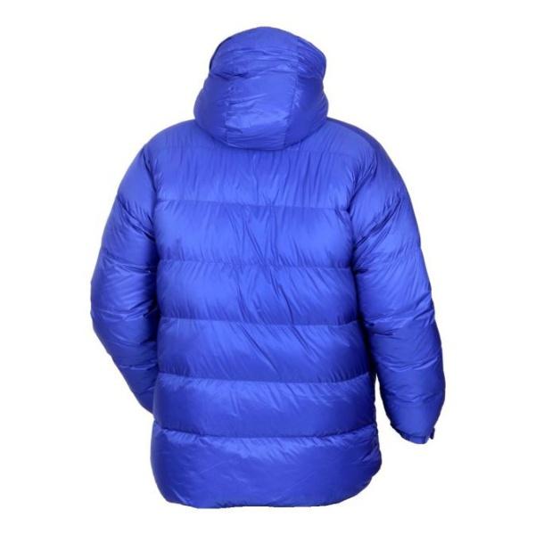 f6137bd1 Куртка Rab Expedition 7000 - купить в интернет-магазине АЛЬПИНДУСТРИЯ