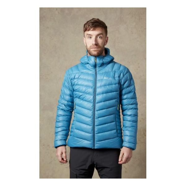 Купить Куртка Rab Proton