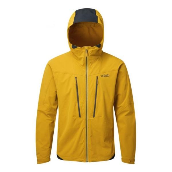 Купить Куртка Rab Torque