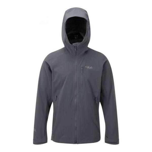 Купить Куртка Rab Votive