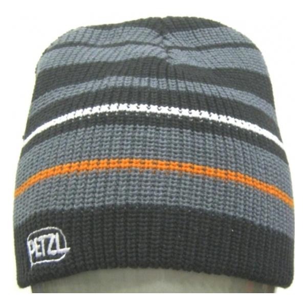 Шапка Petzl Petzl с логотипом Petzl оранжевый мешок для магнезии petzl petzl saka оранжевый