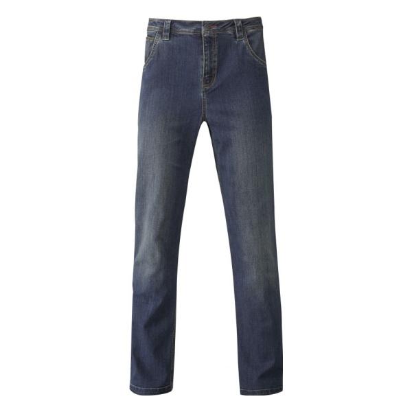 цена на Брюки RAB Rab Copperhead Jeans