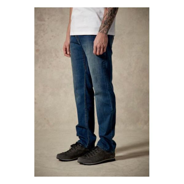 Купить Брюки Rab Copperhead Jeans