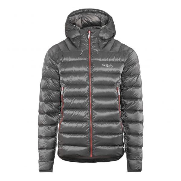 Купить Куртка Rab Electron