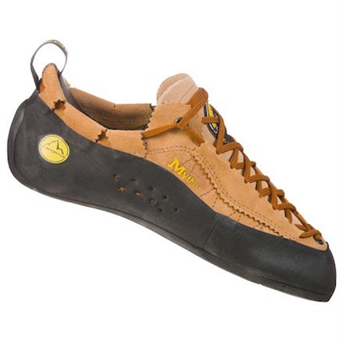 Купить Скальные туфли LaSportiva Mythos