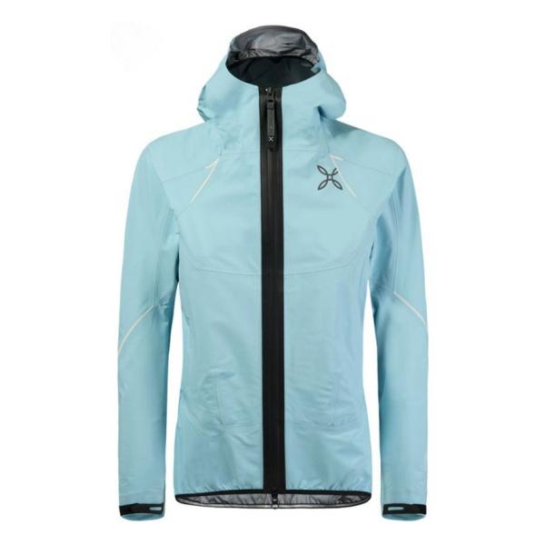 Куртка Montura Montura Magic 2.0 женская толстовка montura montura eldorado sweat женская