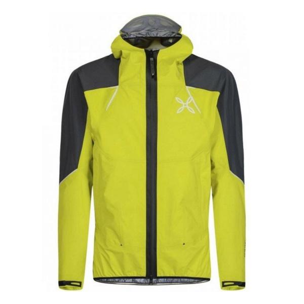 Купить Куртка Montura Magic 2.0