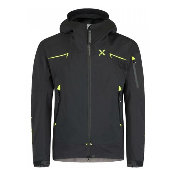 Купить Куртка Montura Hero