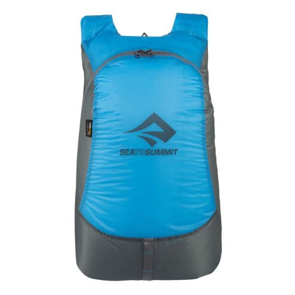 Купить Рюкзак Seatosummit Ultra-Sil™ Day Pack 20L