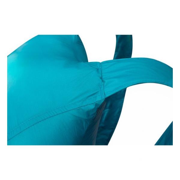 Купить Рюкзак Seatosummit Ultra-Sil Nano Day Pack 18L