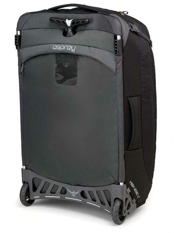 Купить Сумка на колёсах Osprey Ozone 75L