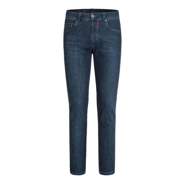 Брюки Montura Montura Feel Jeans жилет montura montura vertex light