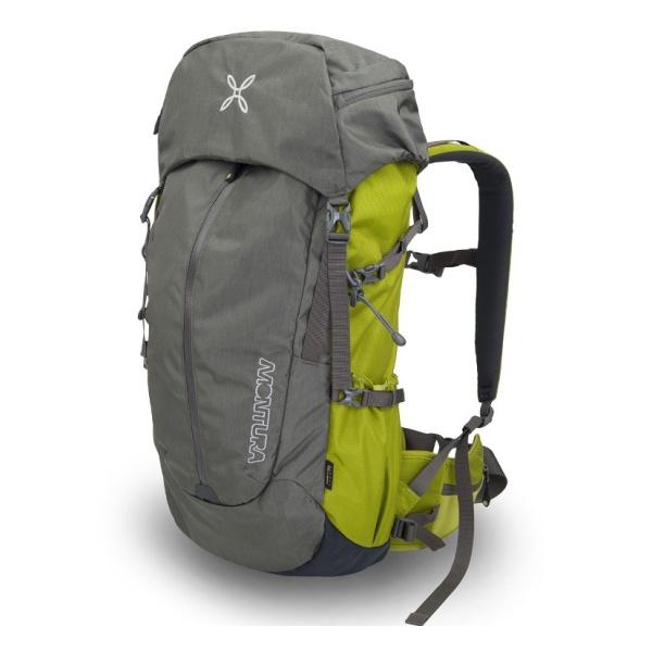 Купить Рюкзак Montura Cervino 35 Backpack