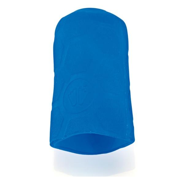 Защита больших пальцев ног Sidas Sidas Gel Toe Cap X2 L/XL sidas custom ski xl