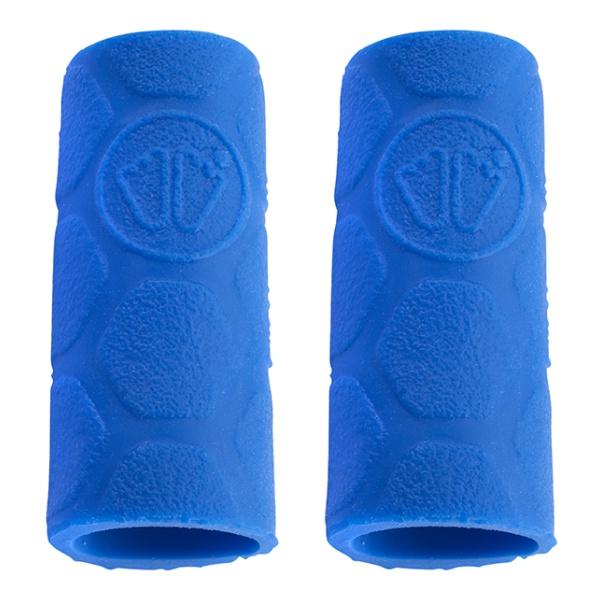 Защита пальцев ног Sidas Sidas Gel Toe Wrap X4 L/XL цена
