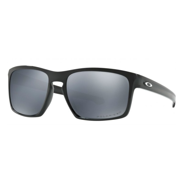Очки Oakley C/3 Crankshaft черный ONESIZE