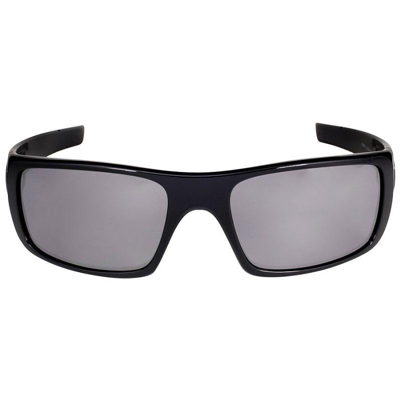 Фото - Очки Oakley Oakley C/3 Crankshaft черный ONESIZE очки oakley oakley c 3 crankshaft черный onesize